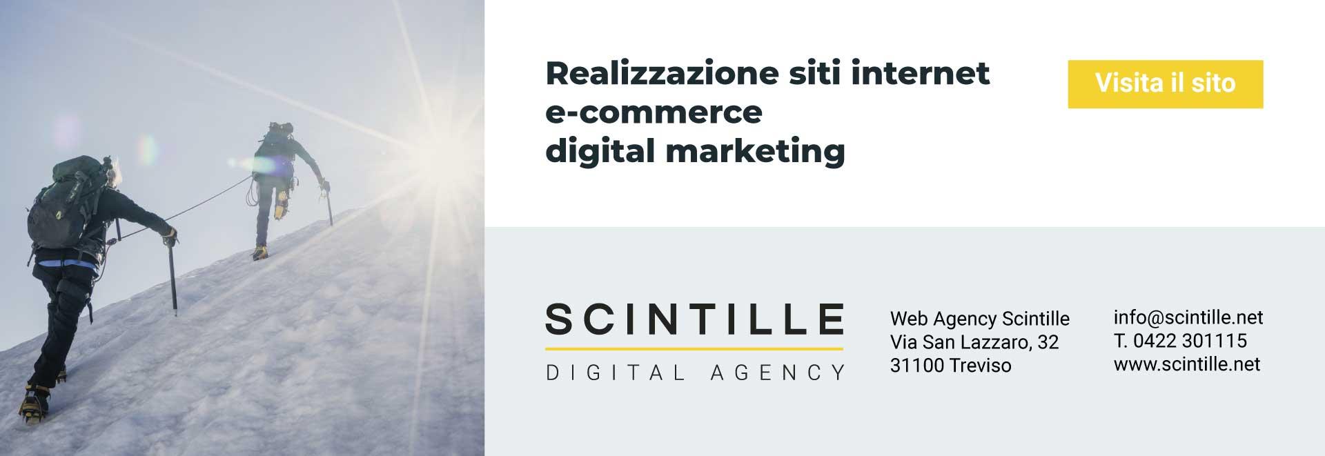 scintille-digital-agency-Banner