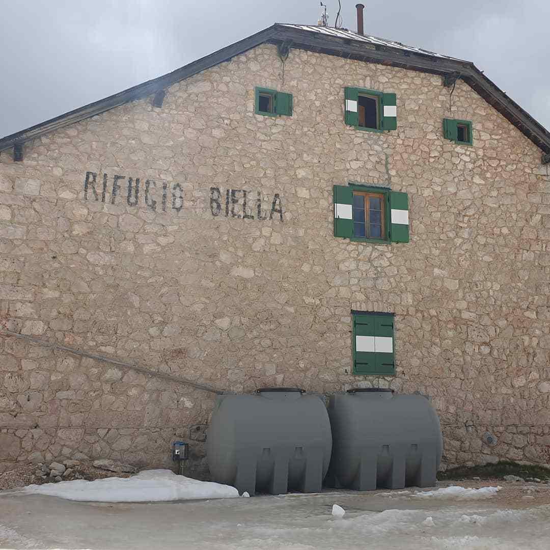 rifugio-biella-costruzione